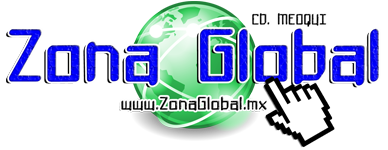 Zona Global Meoqui